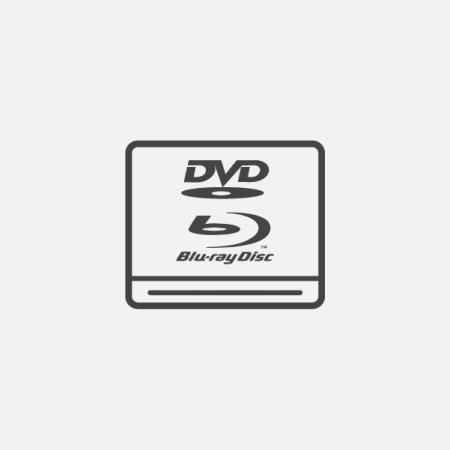 Lettori DVD/BluRay