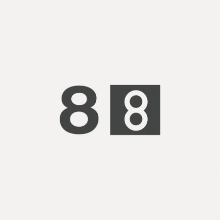 Video8 / Hi8