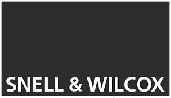 snell&wilcox.png